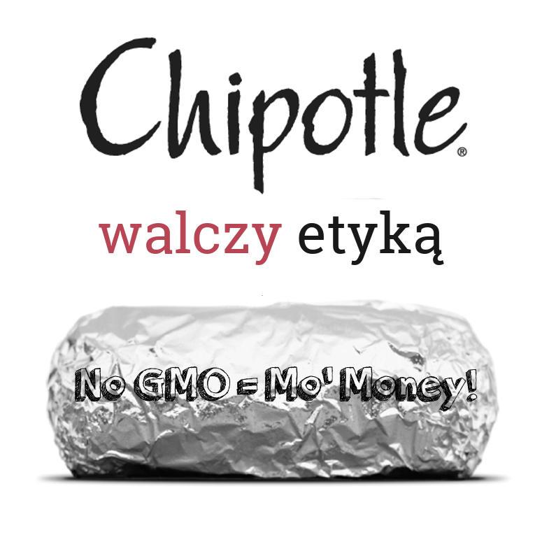 Chipotle to wędzona papryka chili. Generalnie nazwa Chipotle w języku angielskim odnosi się do każdej wędzonej papryki. Chipotle jest także znaną siecią restauracji z główną siedzibą w Denver, serwujących dania kuchni meksykańskiej